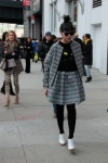 Susie Bubble / Fashion Blogger