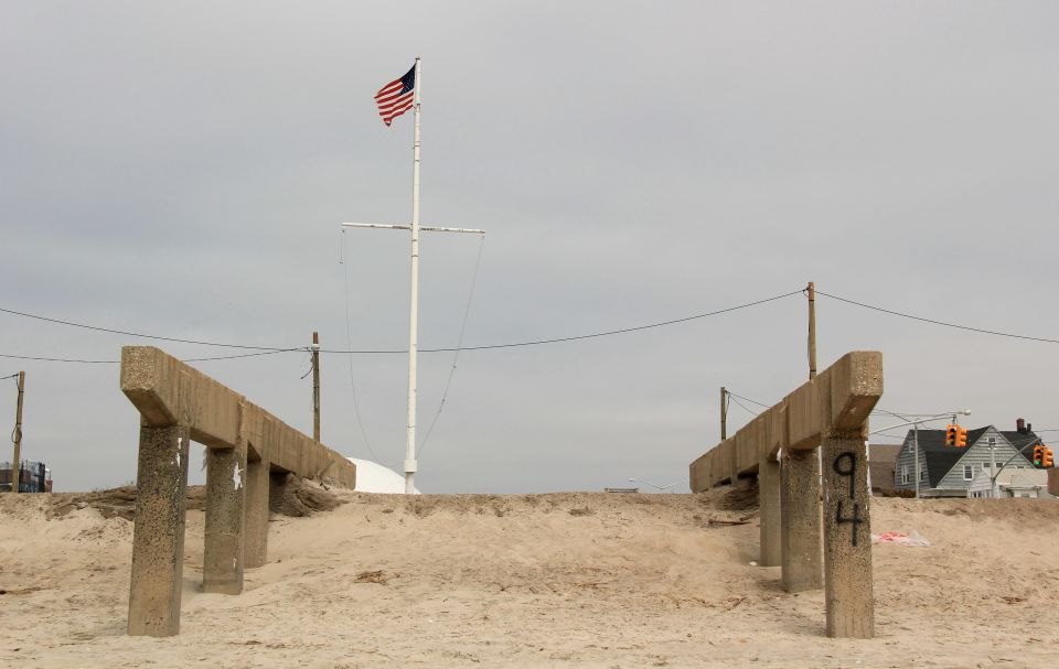 IMG_5089/USFlag/RockawayBeach/PA*F