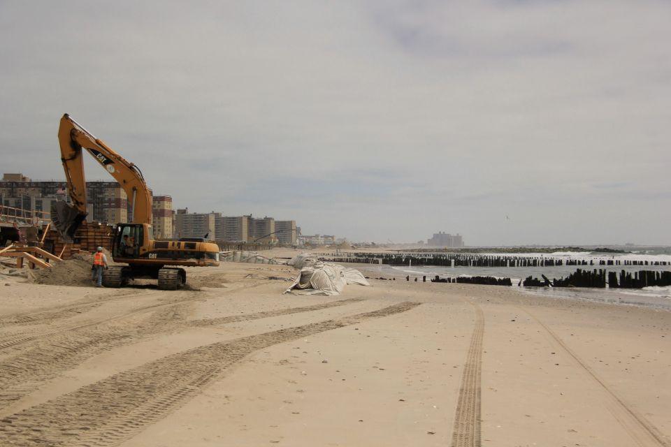IMG_5096/Rockaway Beach Construction/PA*F