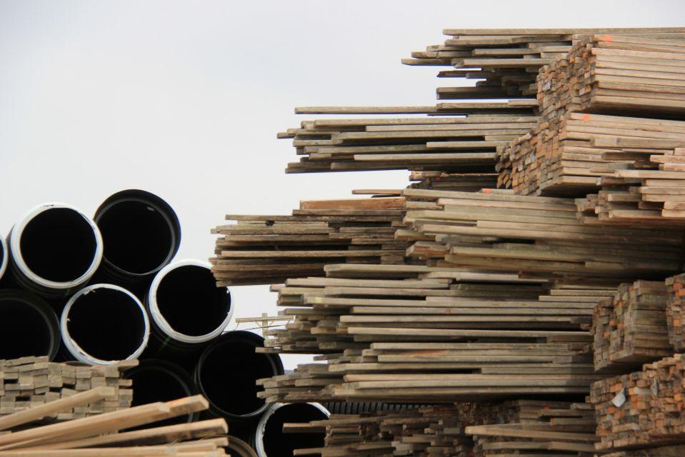 IMG_5100/Pipes, Planks, Rockaway Beach /PA*F