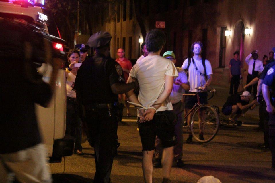 IMG_1560/Arrested