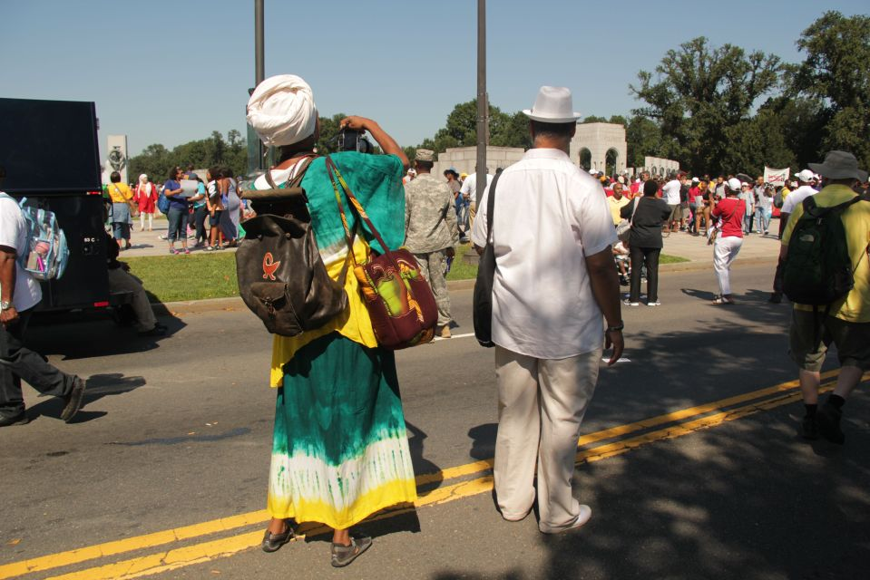 IMG_3869/YellowLines/WashMarch/PAF