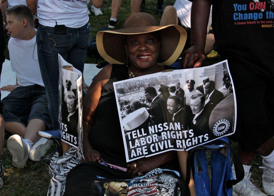 IMG_3942/CivilRightsActivist/PAF