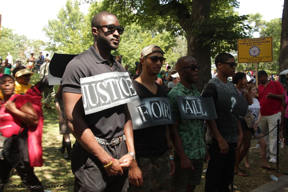 IMG_4150/JusticeForAll/PAF