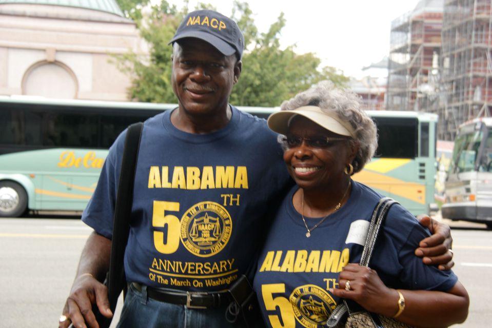 IMG_4219/AlabamaDelegates/PAF