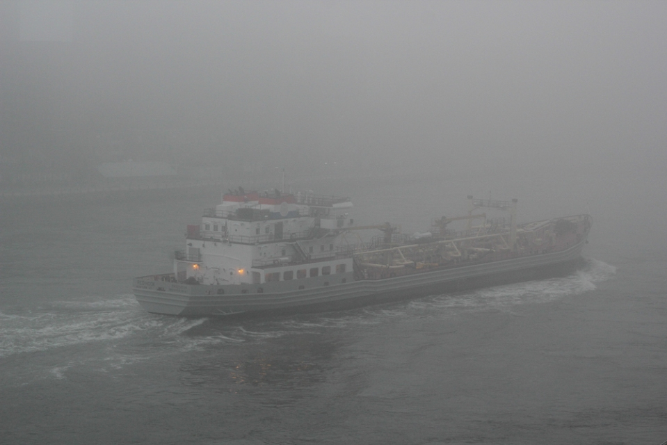 Foggy_East_River-1