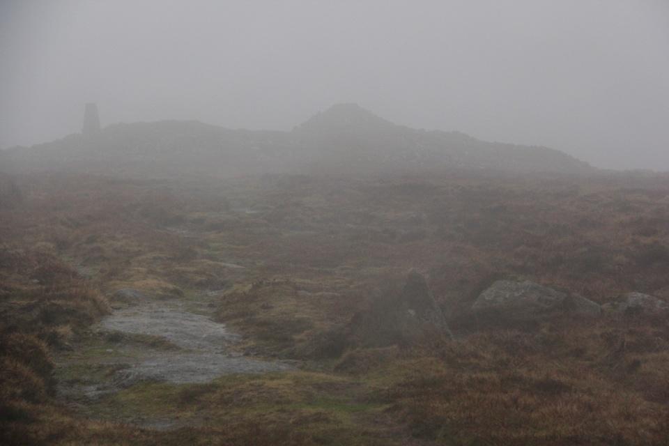 Dartmoor - 059