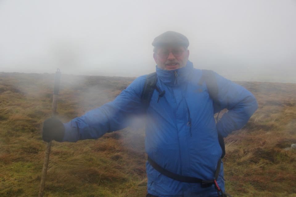 Dartmoor - 073