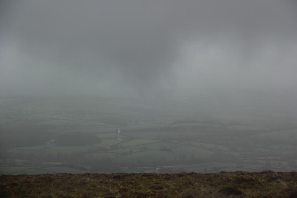 Dartmoor - 076