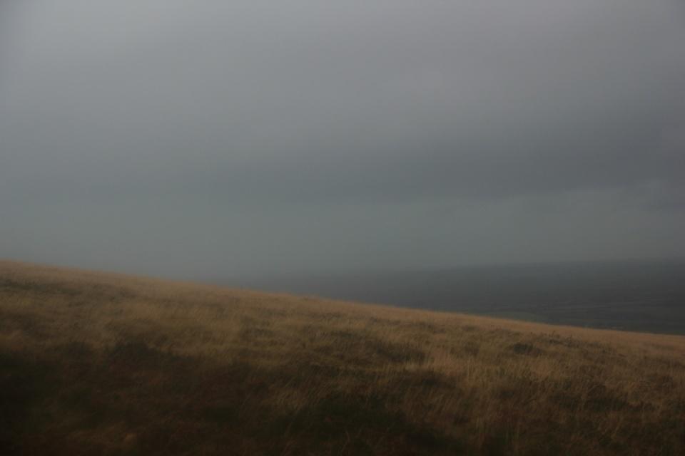 Dartmoor - 097