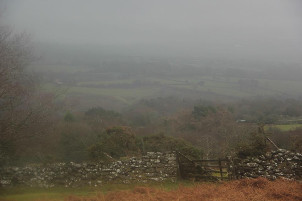 Dartmoor - 102