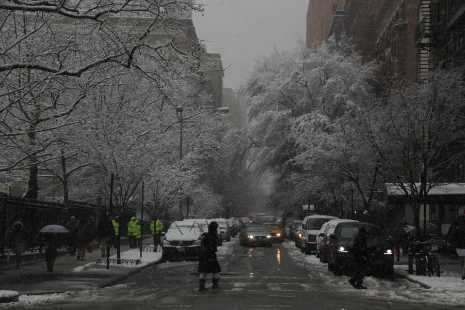 Snow_UES-13