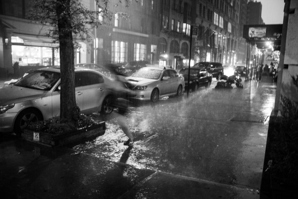 20140523-Rain Rush