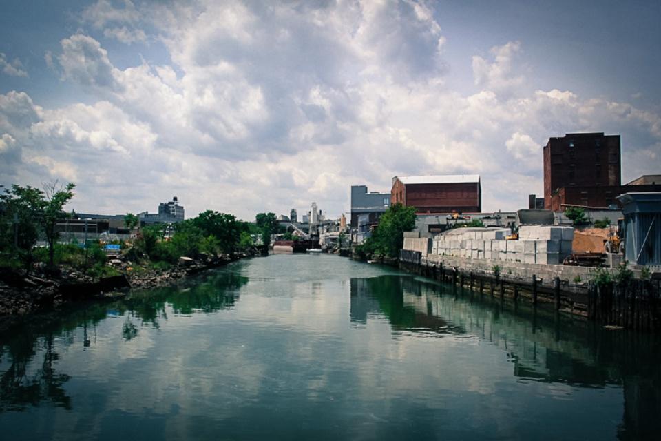 20140626-20140623-Gowanus Vista