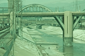 20140811-Script_LA_River