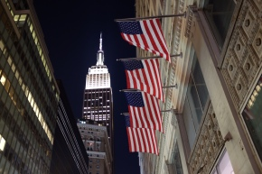 Stars_Stripes_ESB©PattiFogarty