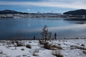 Colorado_Landscapes_Nov15 (1 of 11)