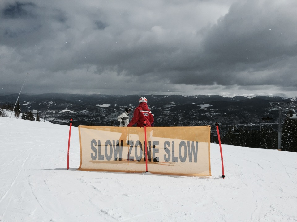 SlowZone©PattiFogarty