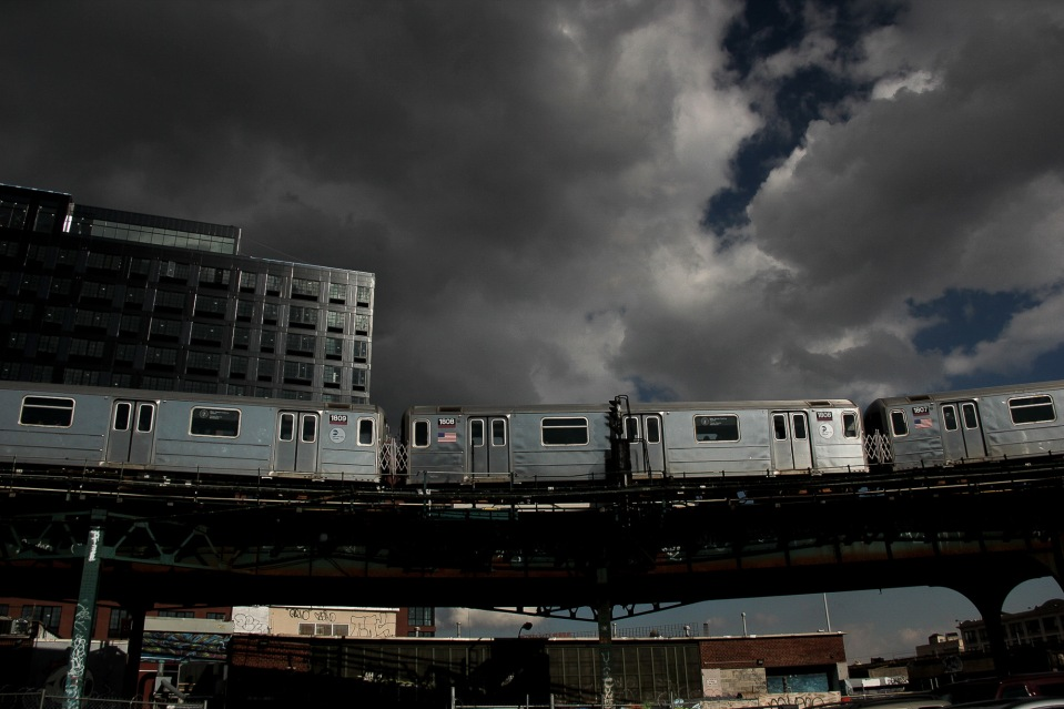 20140226-Thunder Train