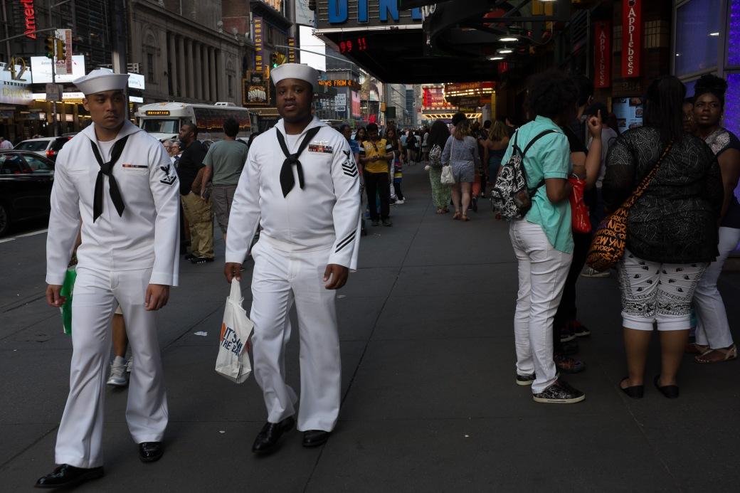Fleet_Week_NYC-14