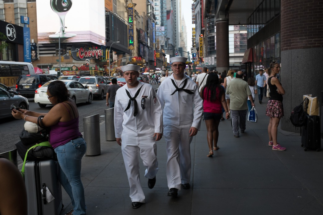 Fleet_Week_NYC-2