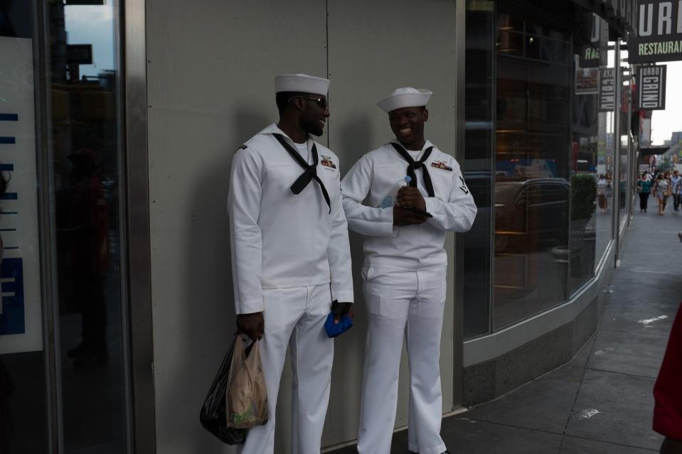 Fleet_Week_NYC-9