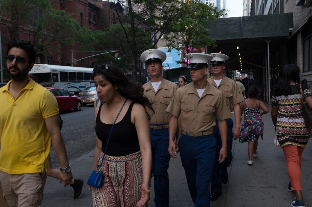 Fleet_Week_NYC