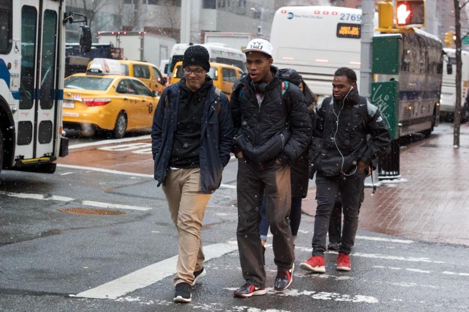 boys-crossing-road_patti_fogarty