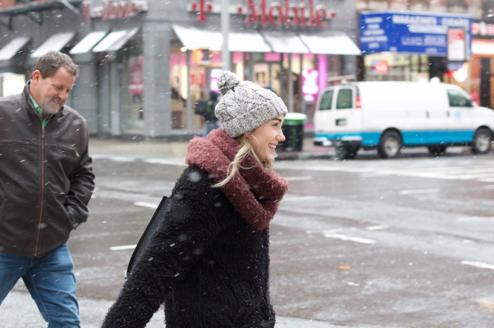 smiling-girl-snow_patti_fogarty