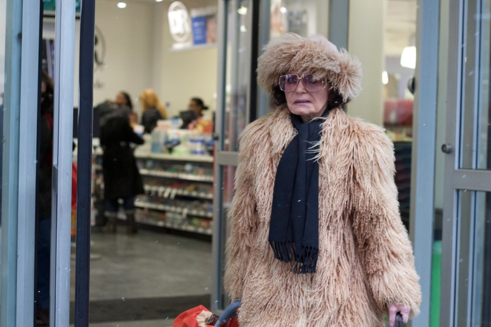woman-fur-coat-hat_patti_fogarty