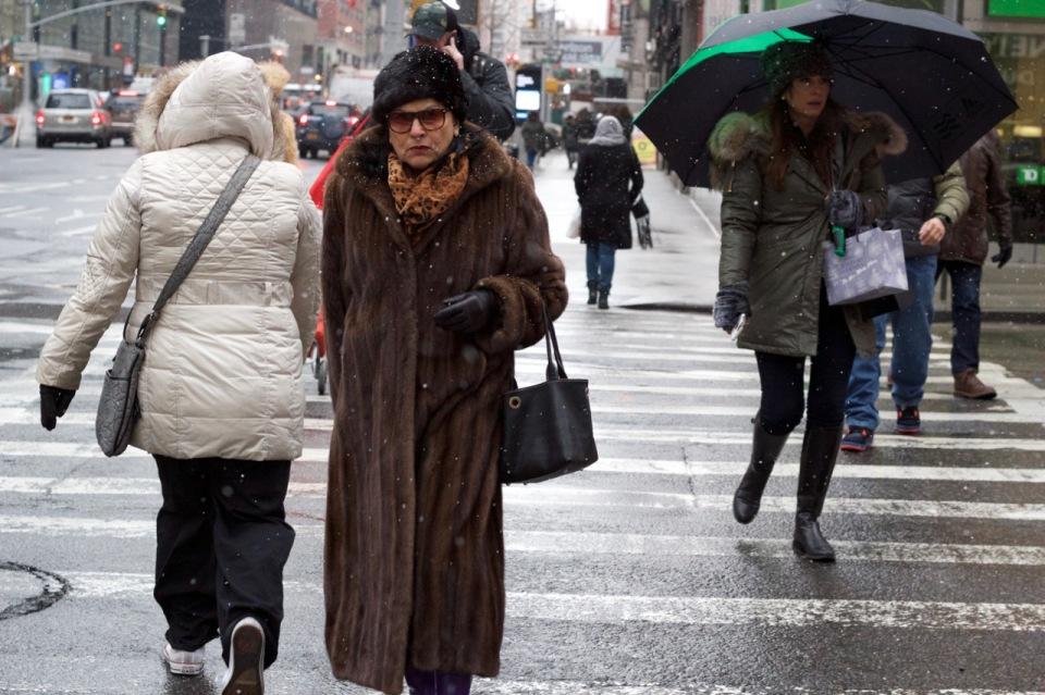 woman-shining-fur-snow_patti_fogarty